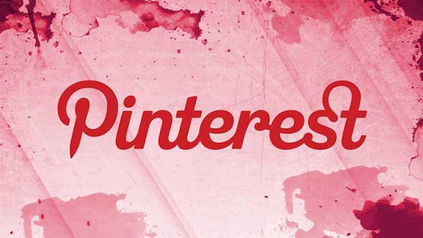 Master Pinterest For Your Small Business
