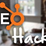 SEO Hacks to Boost Traffic