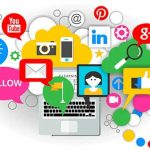 Social Media and Promoting Content