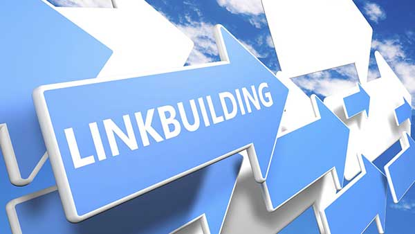 Are Directories Still a Fantastic Type of Link Building?