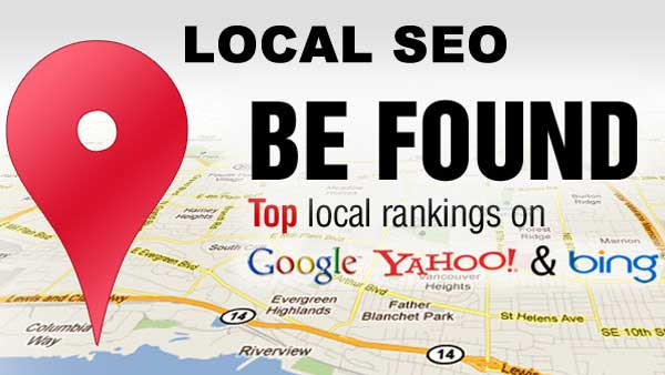 Make Your Website Dominant in Local SEO Rankings