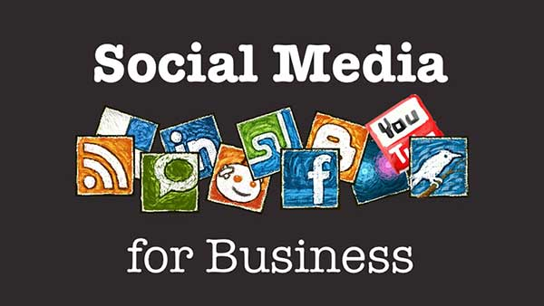 Why Social Media Marketing is Vital for your Business