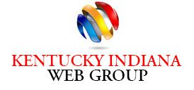 Kentucky Indiana Web Group