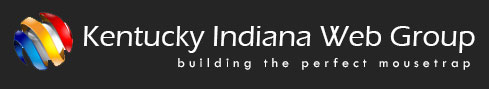 Kentucky Indiana Web Group